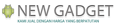 NEW GADGET MALAYSIA