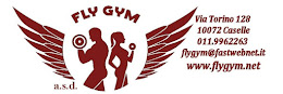 FLY GYM SU FB