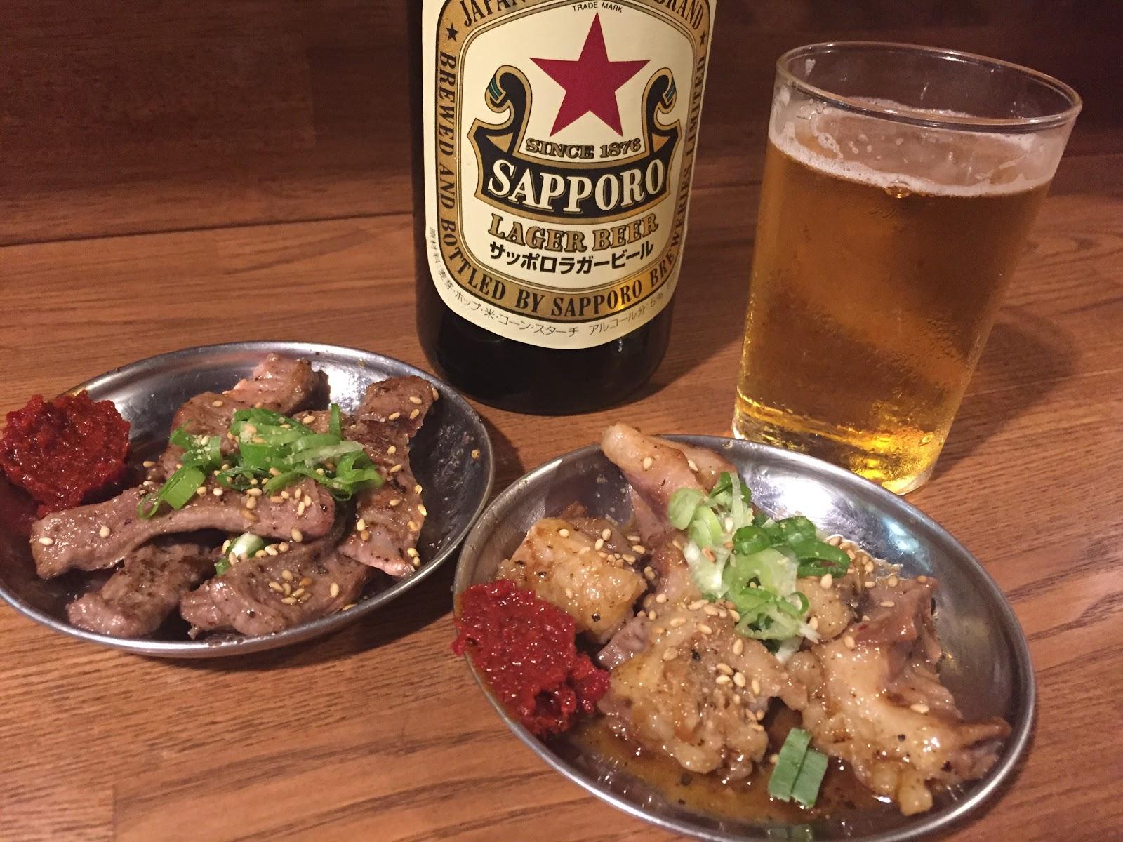 サケノミーな日常(・∀・)~立ち飲み生活~