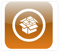 Here are 10 tweaks to Cydia