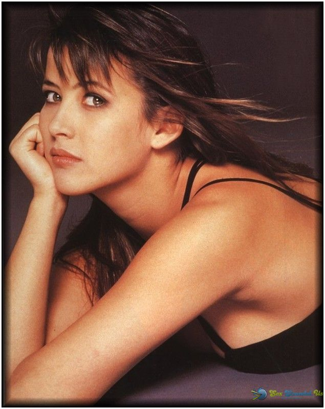 Sophie Marceau - Nude Celebrity, Taiwan Celebrity Sex Scandal, Sex-Scandal.Us, hot sex scandal, nude girls, hot girls, Best Girl, Singapore Scandal, Korean Scandal, Japan Scandal