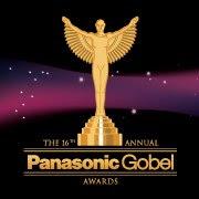 Daftar Pemenang Panasonic Gobel Awards 2013