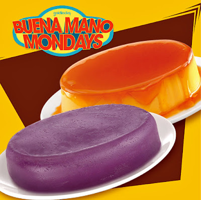 Goldilocks-Buena-Mano-Mondays