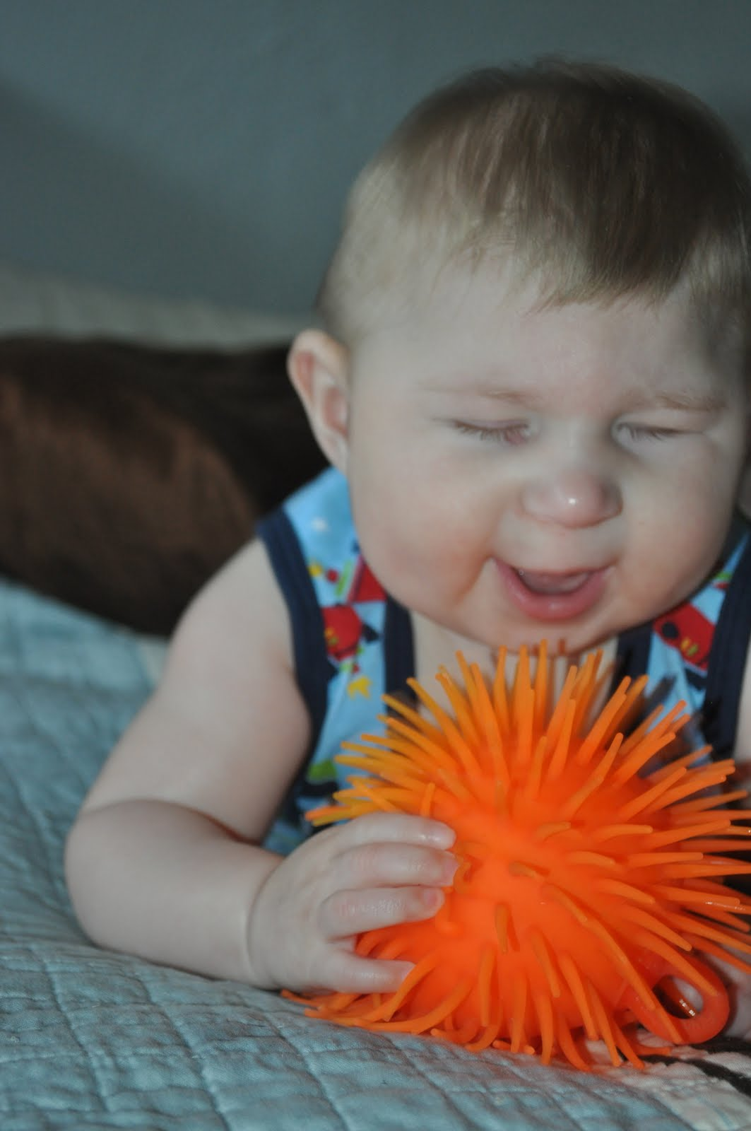 Toys For Blind Toddlers Uk Wow Blog