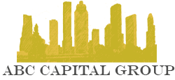 ABC Capital Group