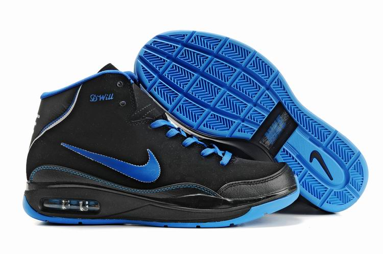 kevin durant shoes - 750×498