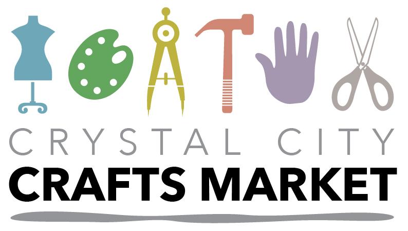 Crystal City Crafts Market