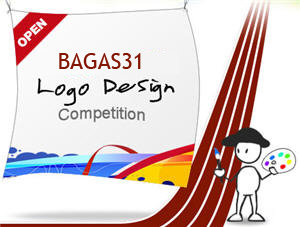 [Event]: Logo Design Competition 1