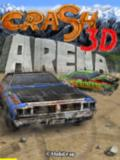 3d-Crash-Arena