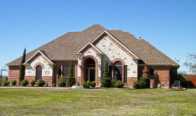 La finca en el derecho inmobiliario
