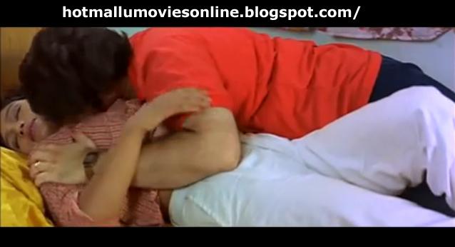 Watch Hot Movie Online