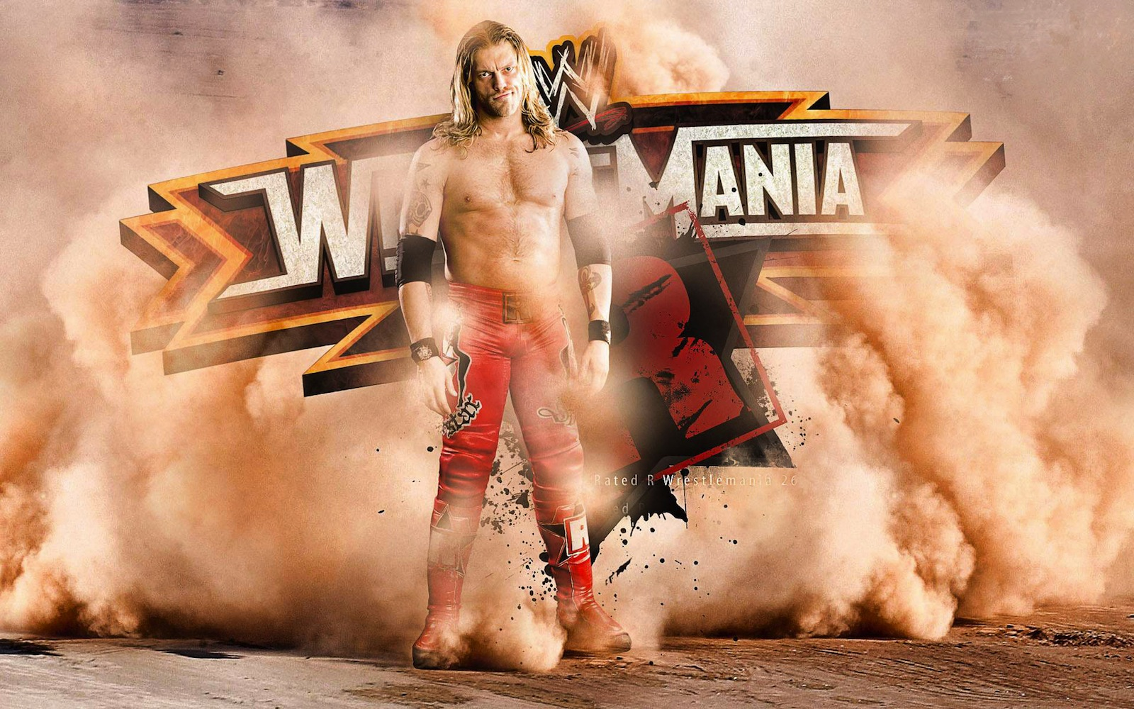 http://3.bp.blogspot.com/-mYo3_5akqjw/T_k-FaLq16I/AAAAAAAAA6E/Y_bS_eMeGVQ/s1600/Edge-Wrestlemania-Wallpapers.jpg