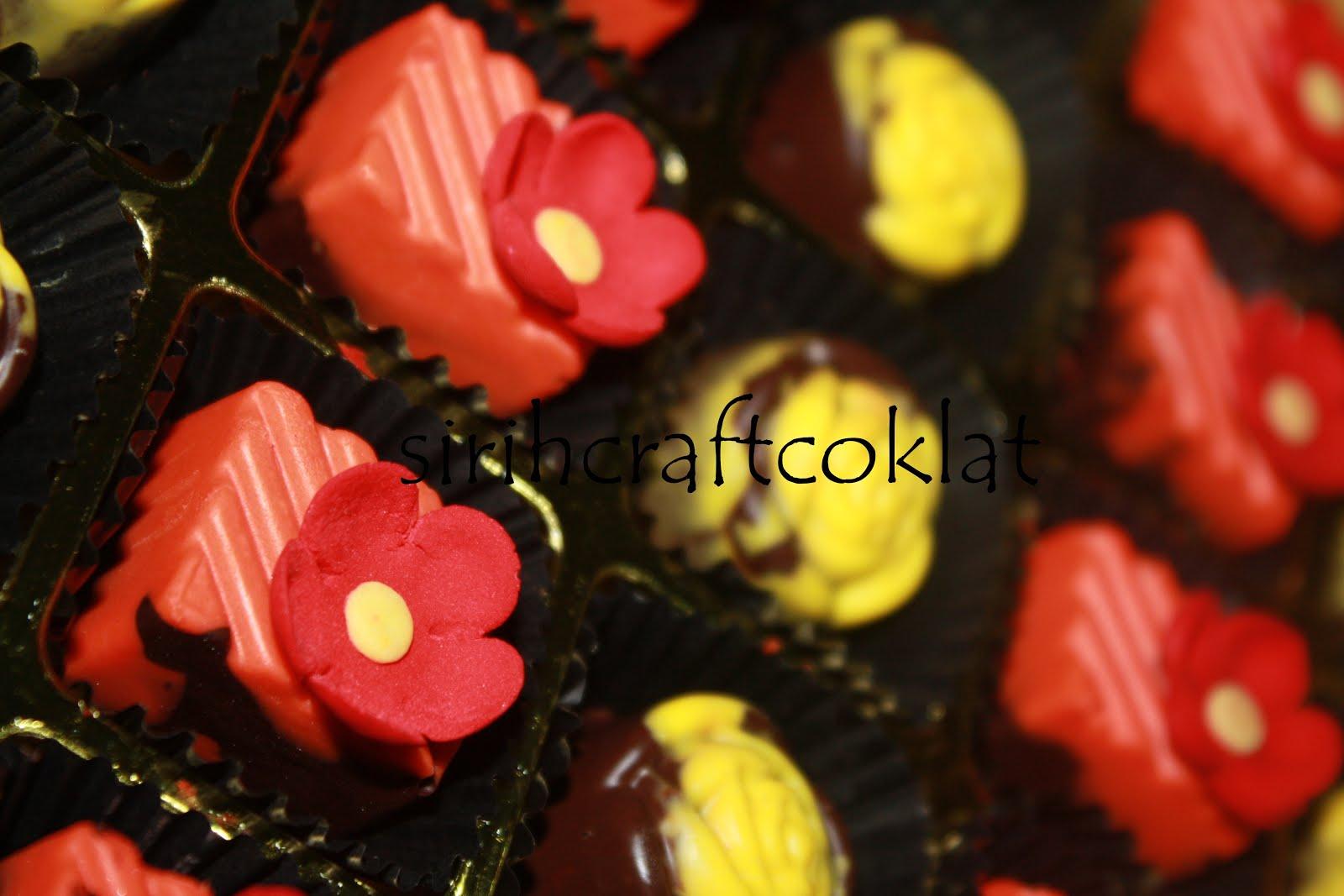 coklat yumyum