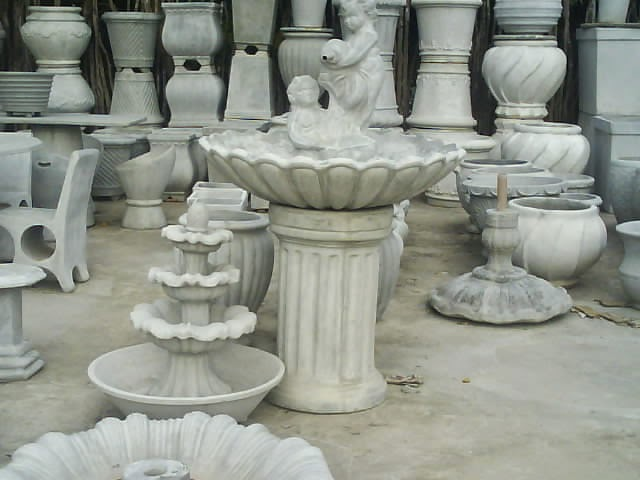banco de jardim cavalo:todos os tipos de Esculturas, Bancos de praça, enfeites para jardim