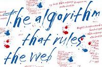 Algoritma Google Terbaru Juli 2015