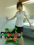 แนวมหาลัย2_รูปโป๊หีนักศึกษา