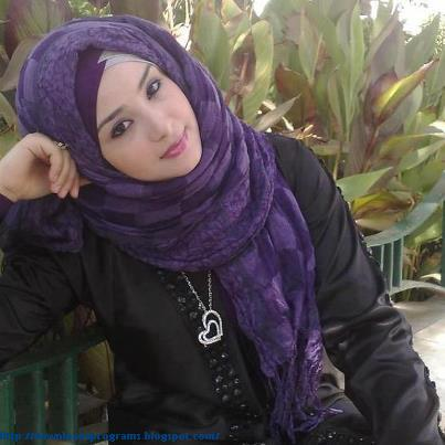 صور بنات محجبات جميلات http://www.downloadxprograms.com/2013/03/Pictures-Girls-Veiled-Beautiful-.html