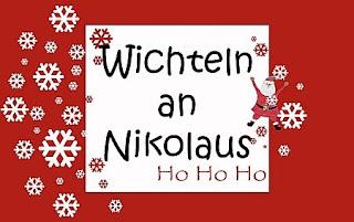 http://wichteln-an-nikolaus.blogspot.de/