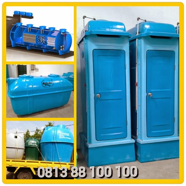 septic tank biotech, biogift, biofive, biorich, biomed, biomaster, biofil, toilet portable