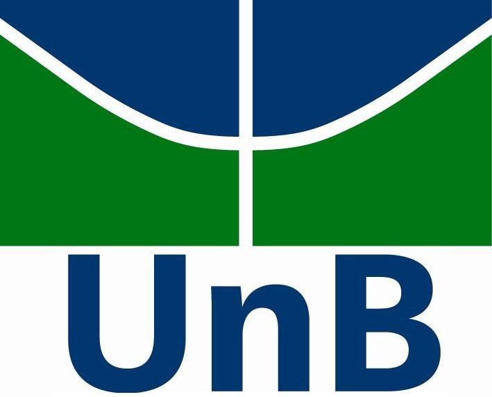 Mestre Tabosa foi convidado pela FAUNB – (Federação Atlética da Universidade de Brasília - UnB)