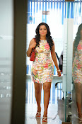 Poorna latest Glam Pics from Nuvvala Nenila Movie-thumbnail-11