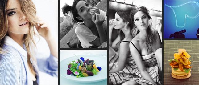 5 blogueras famosas de xito canarias obeblog diario