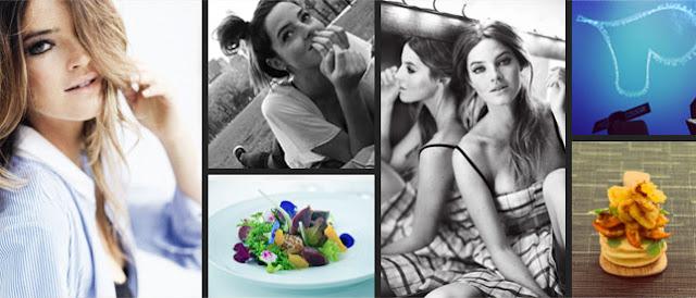 Blog_de_Aída_Artiles_05