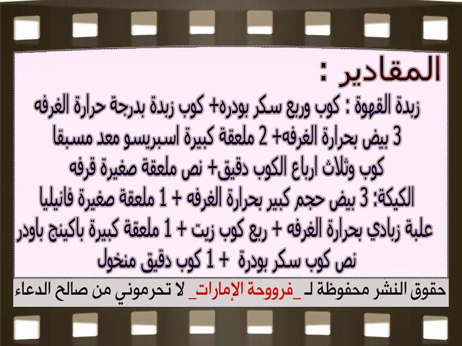 http://3.bp.blogspot.com/-mYy1v9mMZ7E/VEJomjvBbpI/AAAAAAAAA0Q/c1OinpODiF8/s1600/4.jpg
