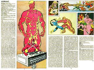 Korvac el Enemigo (ficha marvel comics)