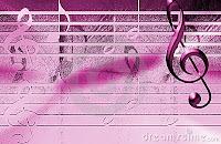 Pink music-uzivotv