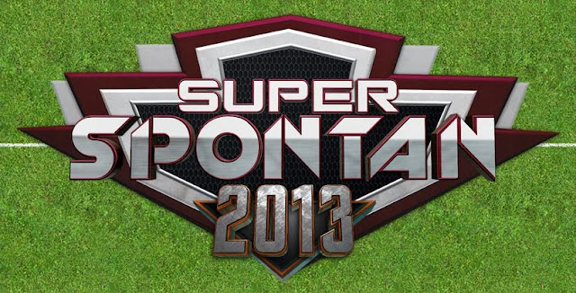 Super Spontan Musim 2 2013 Episod Minggu 10 Final Full
