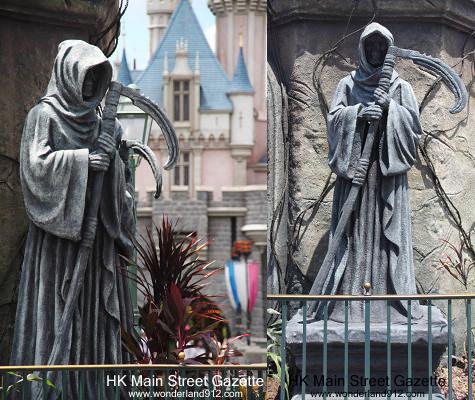 [Hong Kong Disneyland] Halloween Choose your Dark Side 2012 Hkmsg_twams44_10