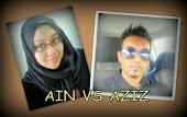 Ain & Aziz