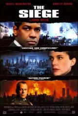 Contra el Enemigo / Estado de sitio (1998)