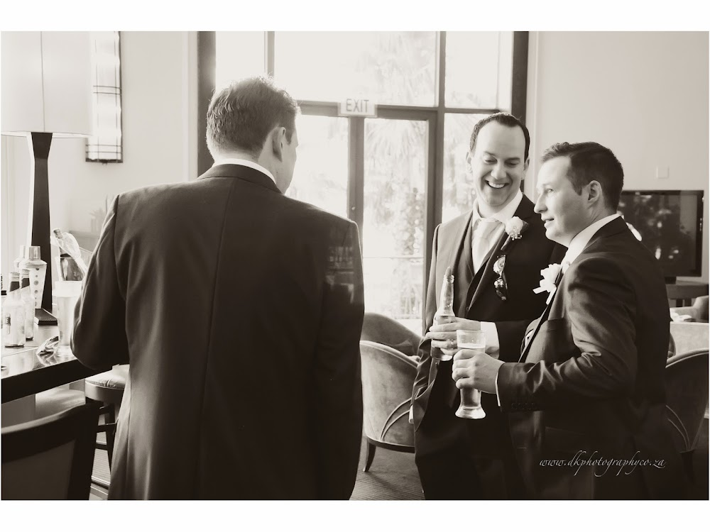 DK Photography LASTBLOG-066 Mishka & Padraig's Wedding in One & Only Cape Town { Via Bo Kaap }  Cape Town Wedding photographer