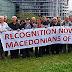 Bulgaria Still Discriminates Macedonian Minority