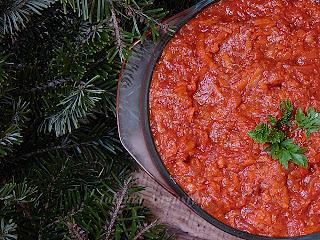 http://abcmojejkuchni.blogspot.com/2013/12/ryba-po-grecku.html