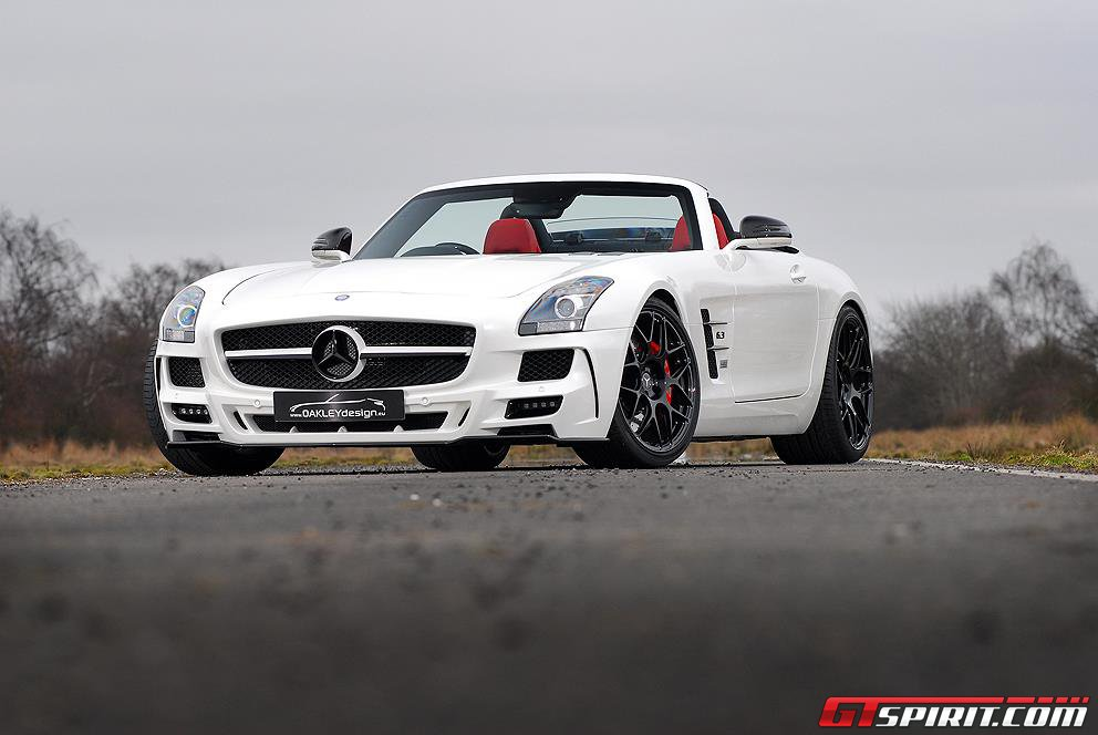 All cars nz 2013 mercedes benz sls 640 2 carbon edition for Mercedes benz 640