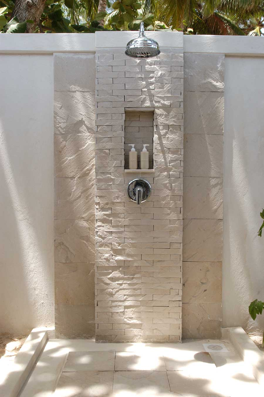 ... for beautiful homes photo credits houzz elle decor pinterest coté