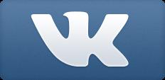 Cómo ver los vídeos en VK
