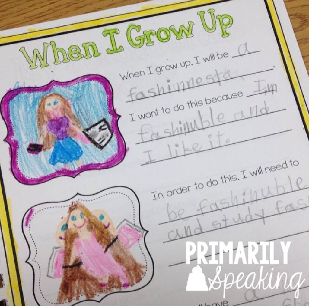 Essays on growing up