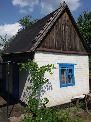 Продается дом в Центрально-Городском районе на Мопре по ул. Кировоградской