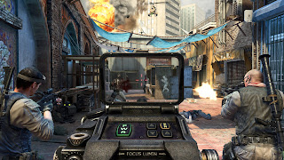 Call Of Duty : Black Ops II [PC GAME] - SKIDROW