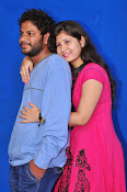 romantic lovers movie photos gallery-thumbnail-16