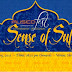 Ahmedabad Have 'Sense of Sufi ' By Musica Fest