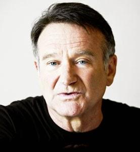 10 film terlaris Robin Williams