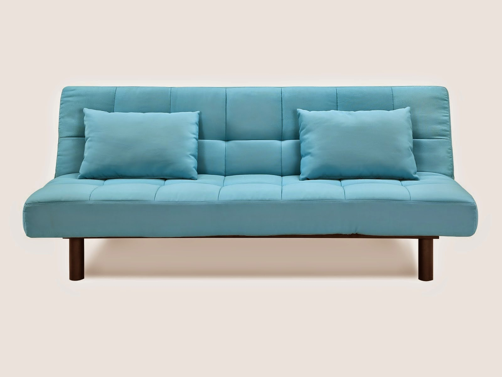 St Lucia Outdoor Sofabed Futon