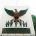 Purnawirawan Dukung Presiden Tidak Meminta Maaf PKI