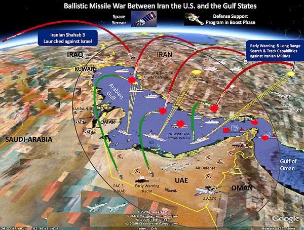 la+proxima+guerra+mapa+grafico+guerra+de+misiles+balisticos+entre+iran+y+eeuu+y+los+estados+del+golfo