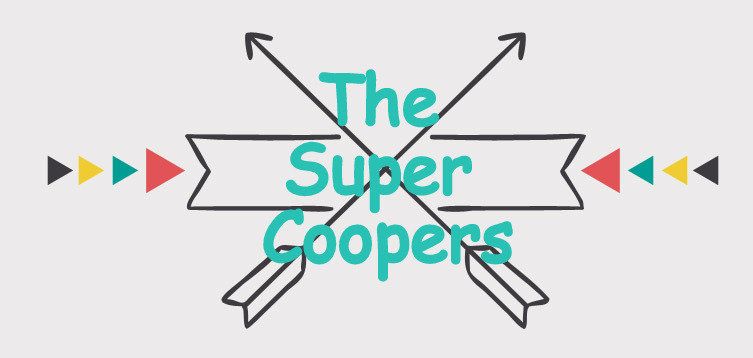 The Super Coopers